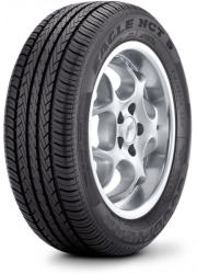 Goodyear Eagle NCT5 205/55 R16 91V