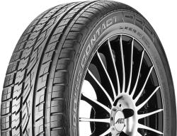 Continental ContiCrossContact UHP XL 245/45 R20 103V