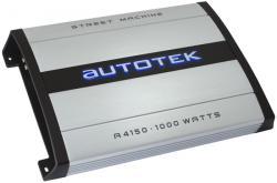 Autotek A4150