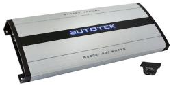 Autotek A5800