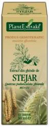 PlantExtrakt Extract din ghinde de STEJAR, 50 ml, Plant Extrakt
