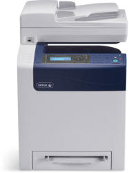 Xerox WorkCentre 6505V_DN