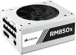 Corsair RMx White Series RM850x 850W Gold (CP-9020156-EU)