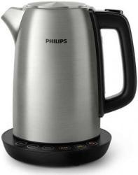 Philips HD9359/90 Avance