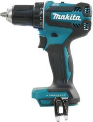 Makita DDF485Z