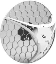 MikroTik RBLHGR&R11e-LTE