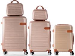 Vásárlás  Rhino Bőrönd - Árak összehasonlítása 2b9f4d2b1f