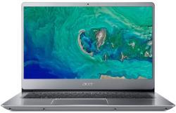 Acer Aspire Swift 3 SF314-56G-59RF NX.H4MEX.001