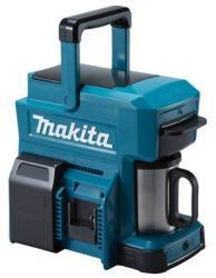 Makita DCM501C1