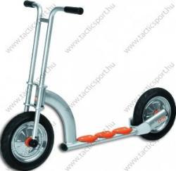 Italtrike Alutrike prémium roller pneumatikus kerékgumikkal