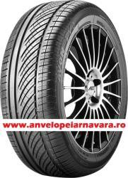 Avon ZV3 195/45 R15 78V
