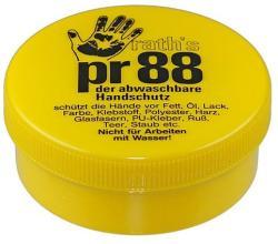 pr 88 folyékony kesztyű (PR88 150ml folyékony kesztyű)