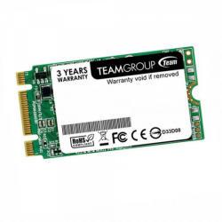 Team Group 64GB mSATA TIM3F56064GMC104