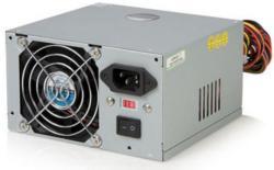 Inter-Tech SL-500C