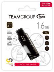 Team Group T183 16GB USB 3.1 TT183316GF01