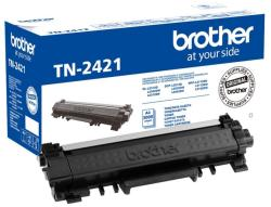 Brother TN-2421 Black