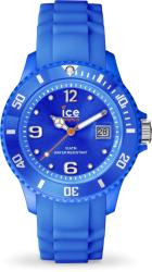 Ice Watch Forever Big Часовници