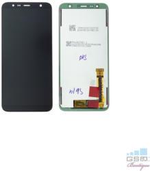 Samsung Ecran LCD Display Samsung Galaxy J4+, J4 Plus , J415, J4 Core , J410, J6+, J6 Plus, J610 Negru