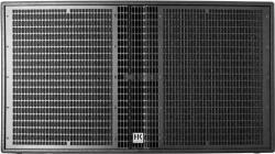 HK Audio LINEAR 5 L5 SUB 4000