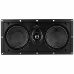 Dayton Audio ME525MTM