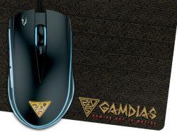 GAMDIAS Zeus E1A