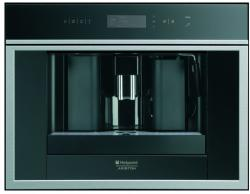 Hotpoint-Ariston MCK 103