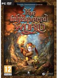 Deep Silver The Whispered World (PC)