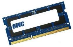 OWC 16GB (2x8GB) DDR4 2400MHz OWC2400DDR4S16P
