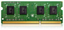 QNAP 2GB DDR3 1866MHz RAM-2GDR3LA0-SO-1866