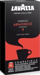 LAVAZZA Armonico Nespresso (10)