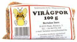 Bertalan Virágpor 100g