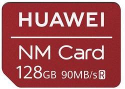 Huawei NM Card 128GB (06010396)
