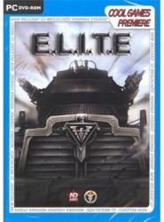 ND Games E. L. I. T. E. (PC)