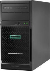 HP ML30 G10 P06781-425