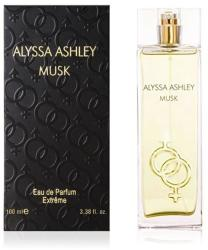Alyssa Ashley Musk Extreme EDP 100ml
