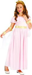 GoDan Görög Istennő jelmez 130-140cm-es méret (91273)