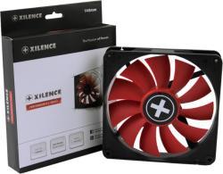 Xilence Performance C XPF140.R 140x140x25mm (XF050)