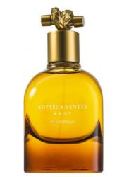 Bottega Veneta Knot Eau Absolue EDP 75ml Tester