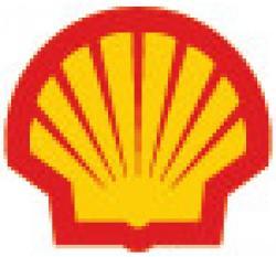 Shell Helix Ultra AV-L 0W-30 1L