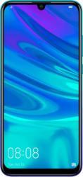 Huawei P Smart 2019 64GB