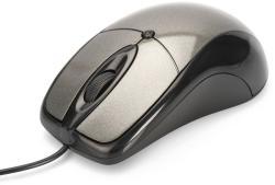 ednet Optical Mouse 81046
