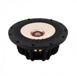 Tang Band Speaker W8-2314