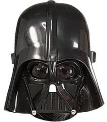 Rubies Star Wars - Darth Vader álarc (műanyag) (84286)