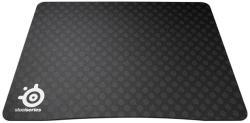 SteelSeries 4HD