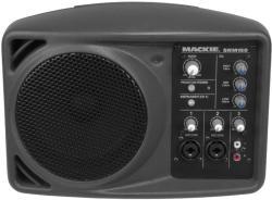 Mackie SRM150