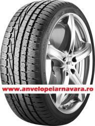 Goodyear UltraGrip Performance 225/60 R16 98H