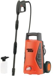 Black & Decker PW1300TDW