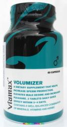 Viamax Volumizer kapszula 60db