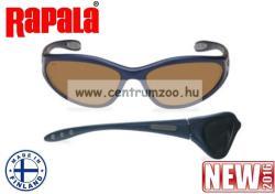Rapala Sportman RVG-003