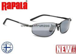 Rapala Shadow RVG-015